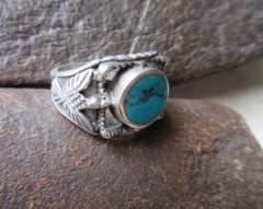 Silver925 Ring�@TQ   ���� �w�ց@6.8g     ���P�Q�@�@n47