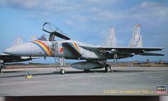1/72 ʾ��� �q�q�� F-15J �z���n50��N