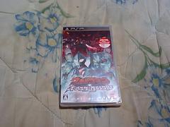 【新品PSP】ウルトラマン オールスタークロニクル