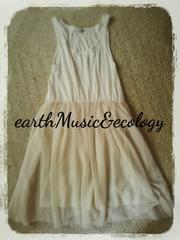 earthMusic&ecology �ؕԂ��`��-���X�J-�g�^���N free ��-����
