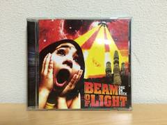ONE OK ROCK/ BEAM OF LIGHT