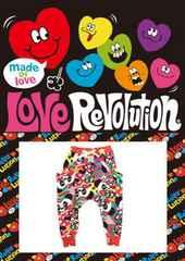 *LOVEREVOLUTION*������*����ި�Ʒ��߰�ٴ�����*D��ݸ*90�a*