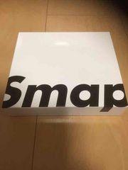 即決価格!!SMAP『SMAP 25 YEARS』初回限定盤
