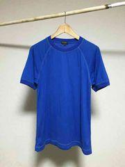 Paul Smith COLLECTION プレーンTシャツ/ポールスミス ラグラン