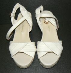 オリエンタルトラフィック レディス靴 M 801410CF2-166
