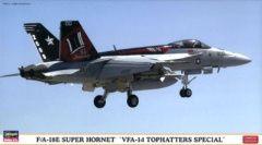 1/72 F/A-18E ΰȯ� į��ʯ���� ����