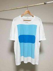 ポールスミス グラフィックTシャツ/ カットソーコムデギャルソン