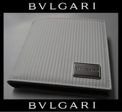 BVLGARI 27720 ��ع� ���z�è��ܲ�/Ͻè��/���ް 56160�~ �V�i