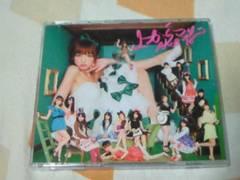 CD�{DVD AKB48 �ォ��}���R Type-K