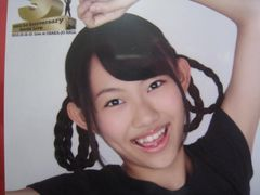 ����NMB48 3��N����ײ�� �������ʐ^ ����S�G�� �i