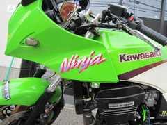 GPZ750R GPZ900R Ninja250 ZX-14R ZZR1400 �ėp �ݼެ �ï��