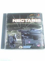 (PS)NECTARIS/ȸ�ؽ������Эڰ��ݑ�����