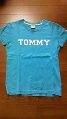 ��� TOMMY T�V���c ���F S