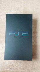 PS2 �v���X�e2 �V�[���L��@