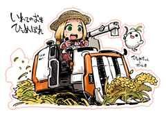 特別栽培米28年新米岩手県奥州市前沢産ひとめぼれ玄米25kg
