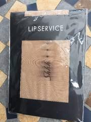 ��lip service��3780�~���V�i�x�[�W���v�����g��X�g�b�L���O��