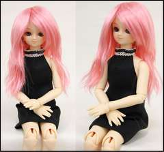 1�_����I�����IWigs2dolls��WD40-014��SD40�������O�E�B�b�O