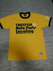 リアルマッコイズ 新品 Buco McCOyS Tシャツ