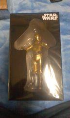�����������б�̨�ޭ� C-3PO