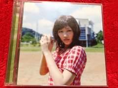 綾瀬はるか 交差点days 初回限定盤DVD付き