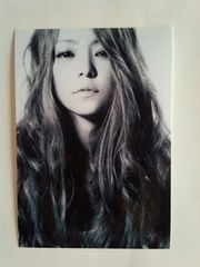 安室奈美恵写真3