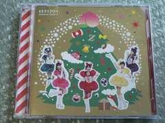 ももいろクローバーZ【白い風】ももクリ2011会場限定CD/他出品