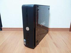 ◎すぐ使える◎DELL VOSTRO200 Core2Duo 3.00GHz Win7 Office