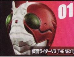 ײ�ްϽ��ڸ��� Vol..4 ����ײ�ް�u�R THE NEXT �������