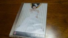 AKB48�^SKE48�y�n���E�B���E�i�C�g�z�錴�lj�