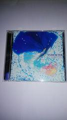 """月姫 EVER AFTER〜""""TSUKIHIME""""REPRODUCTION〜 サウンドトラック"""