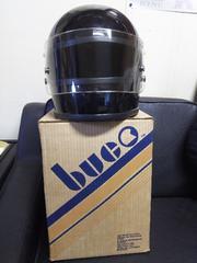 �u�R�t���t�F�C�X�V�i BUCO ���� 70�N�� CB GS GT KH Z2 FX