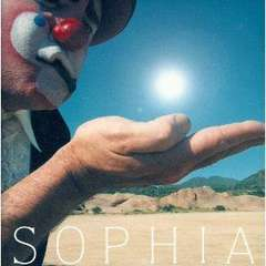SOPHIA / �� �����[