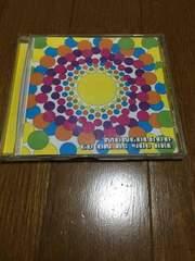 モンゴル800 CD �A モンパチ