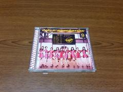 ♪少女時代♪Girls&Peace♪CD♪