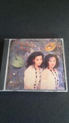 ☆中古CDアルバム☆【Wink/アプロデーテ】93年6月25日発売☆相田翔子☆