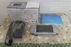 PSP-3000����i�i�V���o�[�j