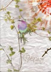 ◆Moran 【Moran MV BEST】 DVD 新品 特典付き