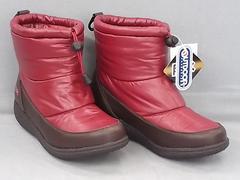 アウトドア プロダクツ OUTDOOR 防水 防寒 ブーツ 074 24.0cm RC