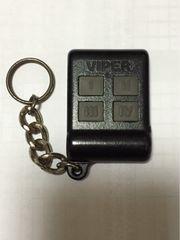 VIPER セキュリティーリモコン