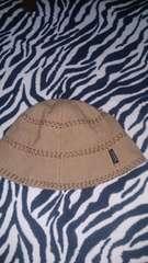 帽子  Private Label