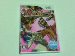 ■ 珍スポーツ Wii ■送料無料