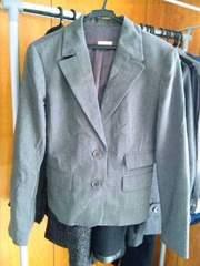 MAX&Co■テーラードジャケット■マックスマーラ姉妹■ITALY製