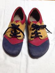 ビルケンシュトック/BIRKENSTOCK/キッズ靴21