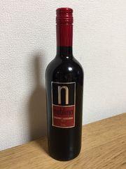 チリ産ワイン☆ネブリナ カベルネ・ソーヴィニヨン
