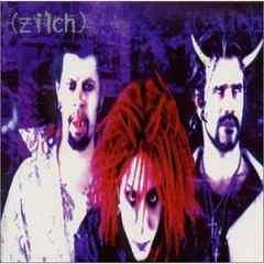 zilch / 3�E2�E1