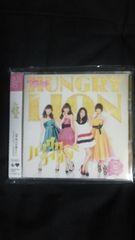 ★ハングリーライオンCD&DVDホールVerAKB48SKE48NMB48HKT48NGT48★