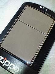 �� Zippo 150 �u���b�N�A�C�X �� �W�b�|�[ �V�i
