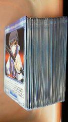 Kanonカノンカード120枚以上詰め合わせ福袋