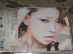 ����!��ڱ���������/BYE BYE�������/CD+DVD�ѕt��/��i