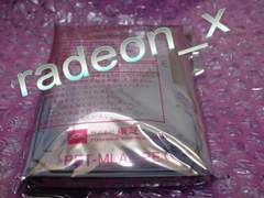 新品 SSD搭載 東芝2.5HD 1T  MQ02ABD100H